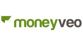 Moneyveo (Манивео) - отзывы, відгуки
