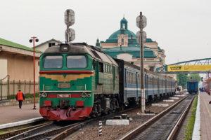Кредит в Івано-Франківську