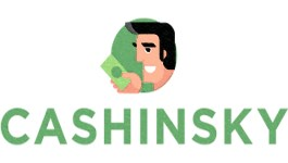 Cashinsky отзывы