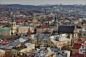 Кредит у Львові