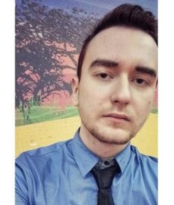 Дмитрий Малаш